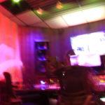 J.Carr Studio Shoot BTS 3