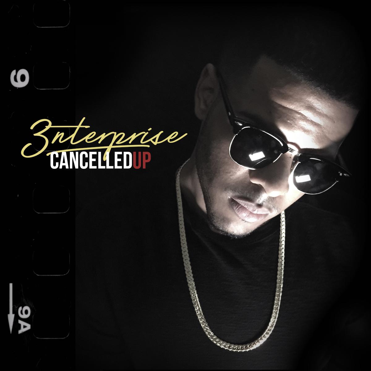 cancelledup